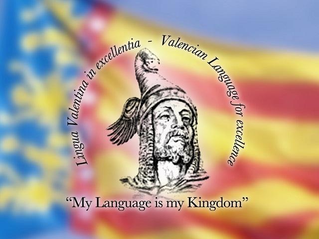 Web de la catedr�tica de filologia Teresa Puerto Ferre en defensa de la lengua valenciana y contra las imposiciones totailitarias