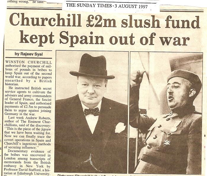 http://www.teresafreedom.com/images/articles/franco/Franco_Churchill.jpg