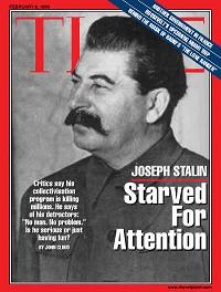 http://www.teresafreedom.com/images/articles/guerracivil/STALIN3.low.JPG
