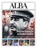 http://www.teresafreedom.com/images/articles/guerracivil/Stalin.holocausto.jpg