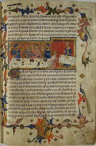 Llibre-dels-Feyts-XXVIIr.low.JPG