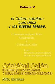 colon.catalan1.low.JPG