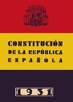 http://www.teresafreedom.com/images/articles/mujer/4.RepublicaII esp.4.JPG