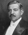 Pierre Laval.low.JPG