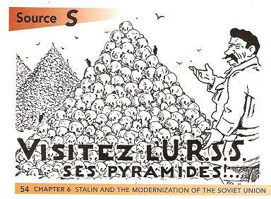 Stalin pyramids.low.JPG
