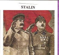 Stalin1.low.JPG