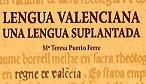 Desmontando el catalanismo, por Teresa Puerto